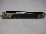 TC6713 20 GA PH Camo HD Shotgun Forend