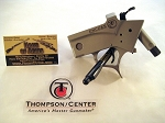 T/C Weathershield ProHunter Rifle Frame