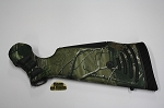 TC7589 Prohunter Camo AP Buttstock