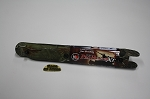 T/C AP Camo ProHunter MZLDR Forend