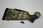 TC7853 Camo HD Prohunter Buttstock