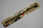 TC6206 Camo Hardwoods 12 Gauge Turkey Barrel