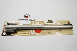 TC1929 SS 7mm-08 Remington Pistol Barrel