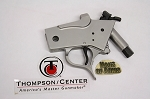 Thompson Center TC8770 SS G2 Contender Rifle Frame Only