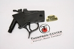 Thompson Center TC8720 BLUE G2 Contender Rifle Frame Only