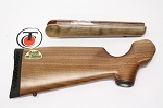 Thompson Center G2 Contender Walnut Rifle Stockset