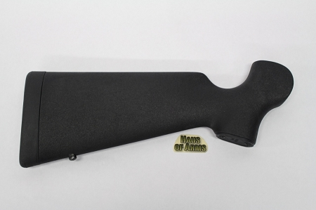Thompson Center G1 Contender (Choate) Black Synthetic Rifle Buttstock