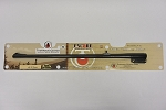 TC1766 BLUED 45-70 Government Rifle Barrel