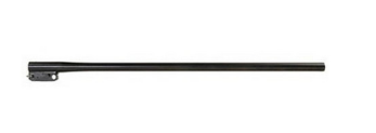 TC4234 Blued 20 Gauge Rifled Slug Shotgun Barrel