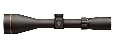Leupold VX-Freedom 4-12x40 Matte Tri-MOA Scope