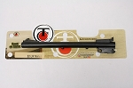 TC4048 G2 Blued 22LR Match Pistol Barrel