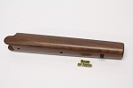 Thompson Center Encore RW4 Walnut Solid Wood Rifle Forend