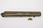 Thompson Center Encore RF6A Woodland Laminate 12 GA Shotgun Forend