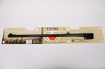 TC1750 BLUED 308 Winchester Rifle Barrel