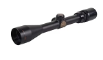 Thompson Center 35008652 Muzzleloader Scope 3-9x40mm
