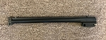 NH Made TC1732 Encore Blued 45-410 Pistol Barrel-Excellent