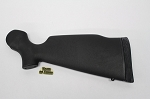 Thompson Center G2 Contender (Choate) Black Synthetic Rifle Buttstock