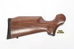 TC7623 Bantam Walnut Buttstock