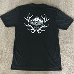 HausOfArms T-Shirts