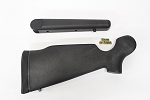 Thompson Center G2 Contender (Choate) Black Synthetic Rifle Stockset