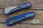 REVOLUTION G1 Contender PCE41 Extra Forend in Electric Blue