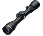 Leupold VX-3 2.5-8x32mm Matte Duplex Handgun Scope