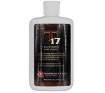 Thompson Center Accessories T17 Accessories Bore Solvent, 8oz Bottle