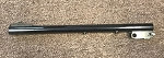 NH Made Contender 7mm TCU Super 14 High Gloss Pistol Barrel With Front Sights-Excellent