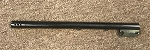 NH Made Contender 30-30 Win Super 14 Blued Pistol Barrel With Brake-Excellent