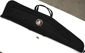 TC7478 Black Rifle Case