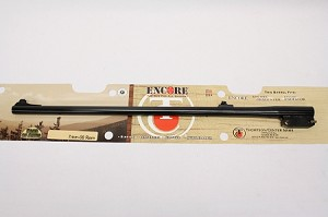 TC1768 BLUED 280 Remington Rifle Barrel