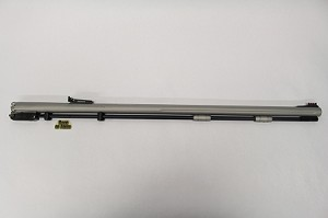 Weathershield Prohunter XT Muzzleloader Barrel