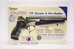 Encore/Prohunter Pachmayr Pistol Stocksets #02441