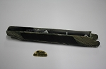 TC7592 ProHunter AP Camo Rifle Forend