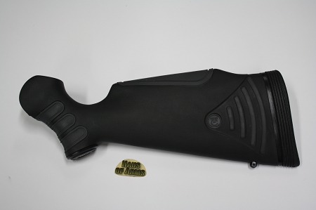 TC7879 Black Prohunter Buttstock