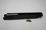 TC7569 Black ProHunter Rifle Forend