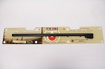 TC4275 G2 Blued 7-30 Waters Rifle Barrel