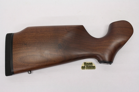Thompson Center Encore RW1 Solid Walnut Pistol Grip Buttstock