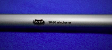 HausofArms/MGM 30/30 Winchester 24