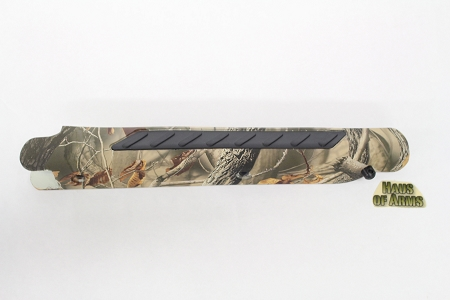 TC7567 HD Camo Prohunter MZLDR Forend