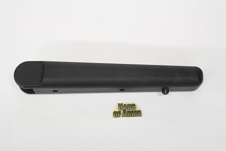 Choate G1/G2 Contender Black Synthetic Rifle Forend