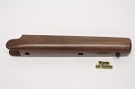 Thompson Center Encore RW5 Solid Walnut MZLDR Forend