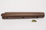 Thompson Center Encore RW6A Solid Walnut 12 GA Shotgun Forend