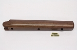 Thompson Center Encore RW6B Solid Walnut 20GA Shotgun Forend