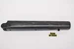 Thompson Center Encore RG4 Bone Gray Laminate Rifle Forend