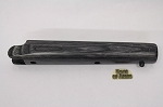 Thompson Center Encore RG5 Bone Gray Laminate MZLDR Forend