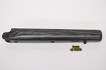 Thompson Center Encore RG6A Bone Gray Laminate 12 GA Shotgun Forend