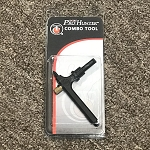 Thompson Center Combo Tool TC7992
