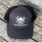 HausOfArms Hats