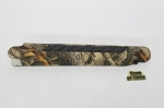 TC7571 ProHunter Hardwoods Camo Rifle Forend